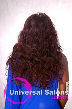 AKEYA-GARRETT10152014 (3)