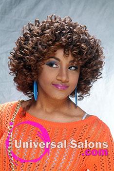 Brianna-Carson-11162014-(9)