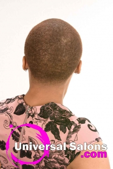 Check Out This Short Style with Side Part by T-Rock (5)