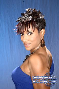 Marcelina-Rivera-Chambers021911-(2)