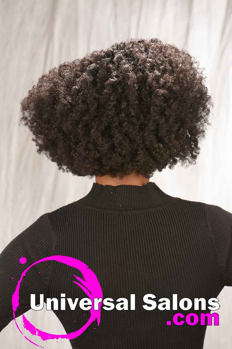 Natural Twist Set Hairstyle from Ashley Wright (4)