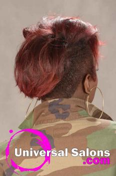 Short-Edgy-Faux-Hawk-Hairstyle-from-Natausha-Ray--(4)