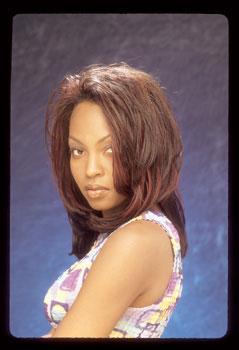 0002-Melinda-Johnson-(3)