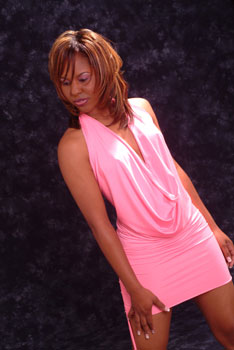 ANGIE-BRASWELL-(1)