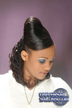 Anisha-Singletary-(1)