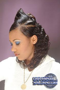 Anisha-Singletary-(2)