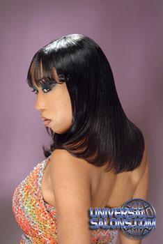Ashley-Harris-(1)