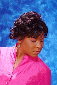 DIONNE-HINES-(13)