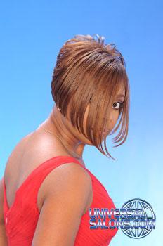 Felicia-Scaife42008-(2)