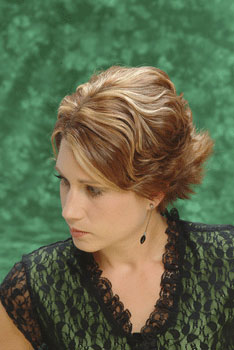 JOANNA-HILLER-(7)