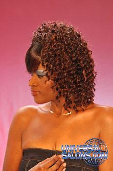 Kimberly-Edwards42008-(1)