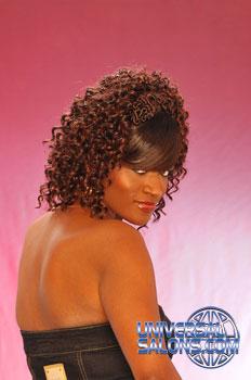 Kimberly-Edwards42008-(2)