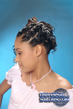 Naomi-Walton080806-(3)