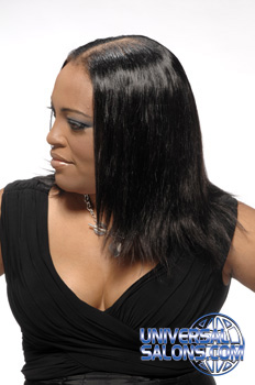 Pamela-Kelly06012012-(2)