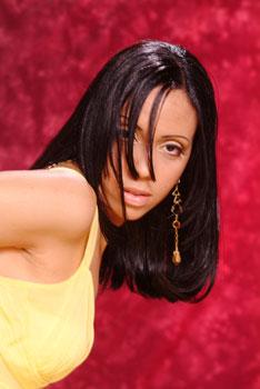 SARAH-JAMERSON-022005