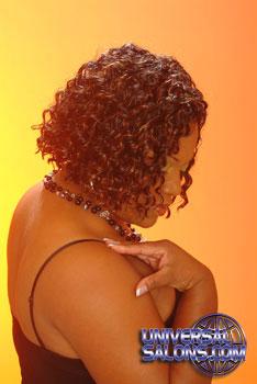 SHEILA-MCKINNIE112006-(2)