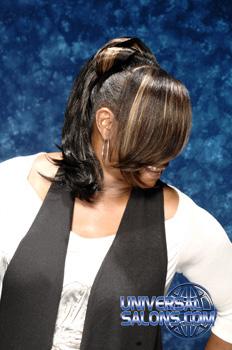 Yvonne-Tucker041511-(2)