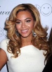 Beyonce-Knowles-219x300