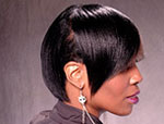 Vote for The Best Hairstyle from Our Asheboro NC Photo Shoot
