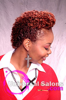mohawks, hairstyles, black hairstyles, curly hairstyles, hair color, african american hairstyles