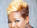 Choose the Top Hairstyle from our Durham NC Photo Shoot