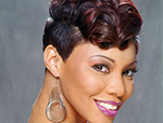 Sizzling New Hairstyles from 5 fayetteville Area Hair Salons