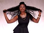 29 Black Hairstyles from Six Ft. Walton Beach Hair Salons