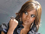 20 Beautiful Long Hairstyles for African American Women