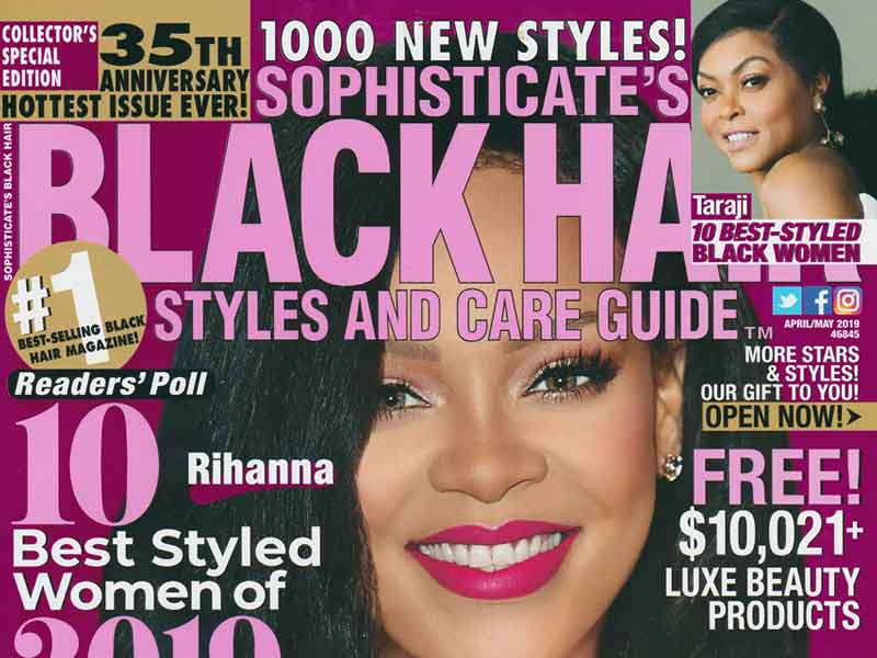 Sophisticate's-April-May-2019-Cover