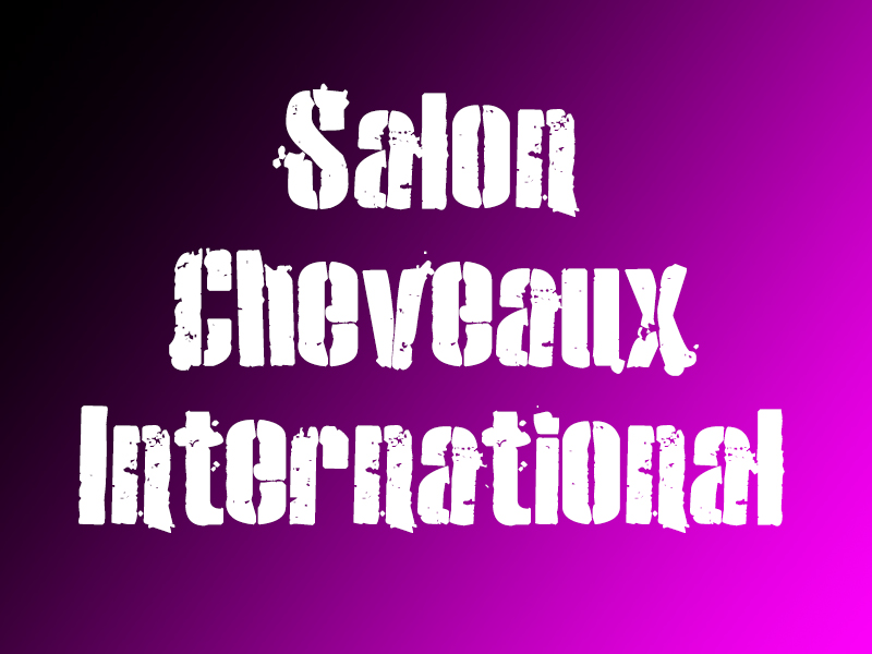 Salon-Cheveaux-Int'l-Banner